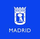 Centros de Mayores Madrid